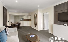 803/222 RUSSELL STREET, Melbourne VIC