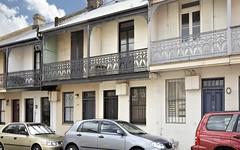 197 Underwood Street, Paddington NSW