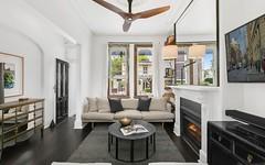 204 Underwood Street, Paddington NSW
