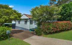 23 Lugar Street, Kotara South NSW