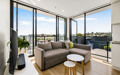 307/66 St Georges Road, Northcote VIC