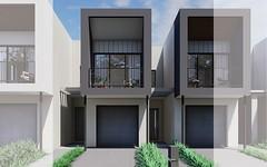 CN5416 St. Andrews Crescent, Blacktown NSW