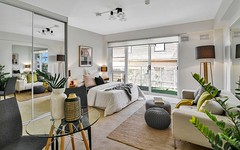 14/17 East Crescent Street, McMahons Point NSW