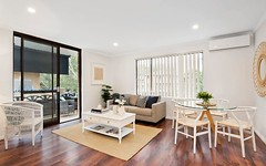 2/16 Lismore Avenue, Dee Why NSW