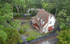 15 Manor Road, Hornsby NSW