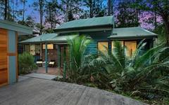 10 Lockinvar Place, Hornsby NSW
