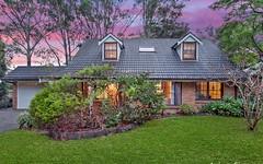 10 Kurrajong Street, Pennant Hills NSW