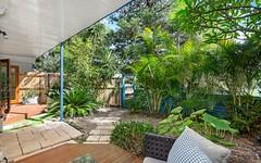 1/3 Eurobin Avenue, Manly NSW