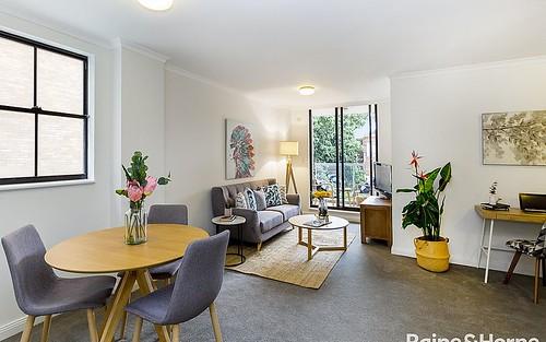 206/9 William St, North Sydney NSW 2060