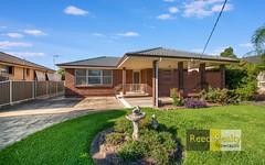 49 Cameron Street, Jesmond NSW