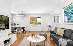 3/52 Dudley Street, Coogee NSW