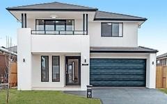 31 Guinevere Street, Schofields NSW