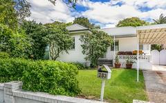 283 Taren Point Road, Caringbah NSW