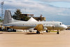 Andover CC2 XS789 32 Squadron