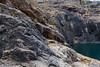 Serpentine Falls / Национальный парк Серпентин