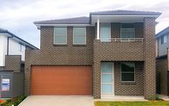 195 Dalmatia Avenue, Edmondson Park NSW
