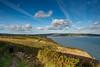 752 Pembrokeshire