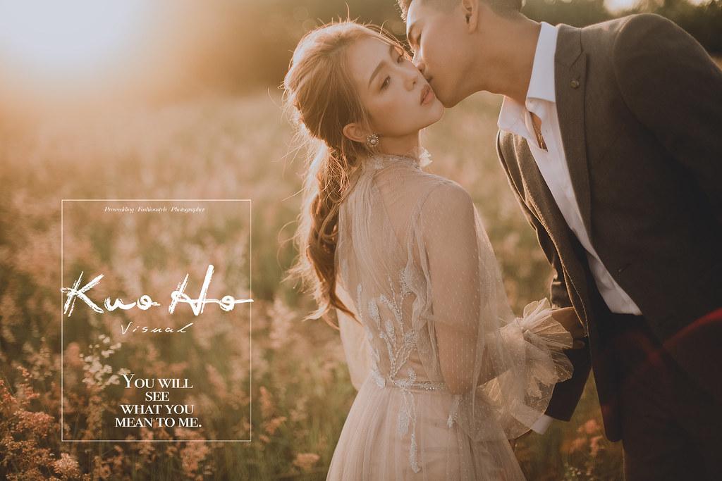 台中自助婚紗,台北自助婚紗,婚紗攝影,海外婚紗,雜誌風婚紗,郭賀,唯美婚紗,浪漫婚紗,逆光婚紗,VVK Wedding