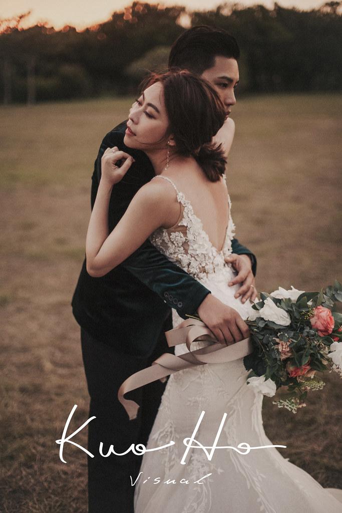 台中自助婚紗,台北自助婚紗,婚紗攝影,海外婚紗,雜誌風婚紗,郭賀,戶外婚紗,唯美婚紗,浪漫婚紗,郭賀影像