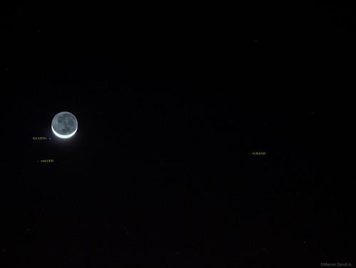 Dia2-Marvin-Luna y Urano