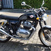 DSC07962 L4  Royal Enfield 650 Interceptor