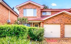 39/16-20 Barker Street, St Marys NSW