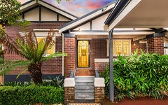 7 Douglas Avenue, Chatswood NSW