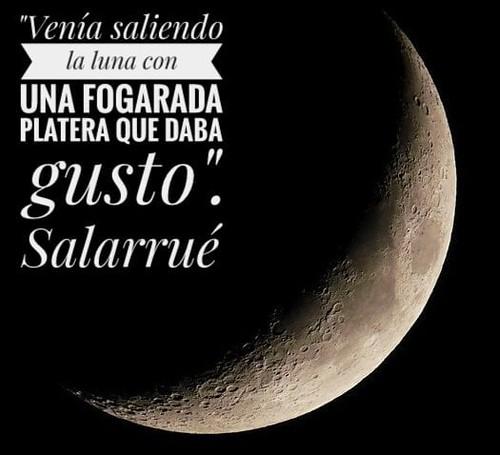 Poema-luna-dia2