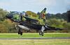 37809 / SE-DXO SAAB SK-37E Viggen
