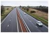 The M90 Road Report, Hatchbank Road
