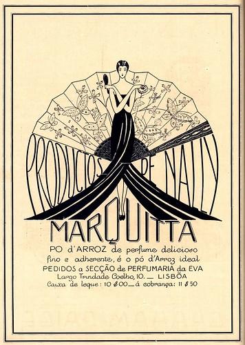 Publicidade antiga | vintage advertising | 1920s