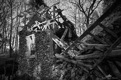 2020-03-27 16.27.16 - Witch Process, Flash, Dag 87-366, Uge 13, Heksens Hus, Horstved Skov, Kolind, Syddjurs, Ebeltoft - _DSC9835 - ©Anders Gisle Larsson