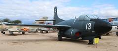 124629 Douglas TF-10B Skynight