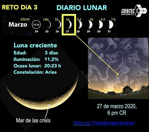 Anuncio 27marzo-DiarioLunar2
