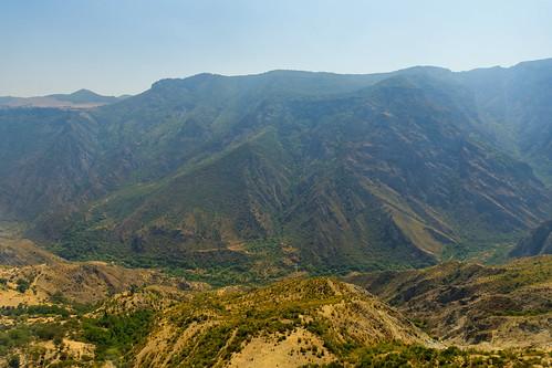 Armenia 52 ©  Alexxx Malev
