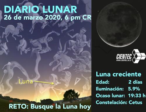 Anuncio-26marzo-DiarioLunar2