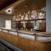 Verwaiste Bar