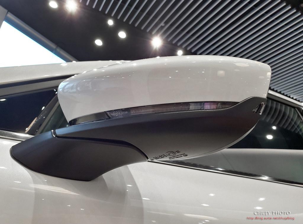 (chujy) Mazda CX-30 你會選嗎? - 18