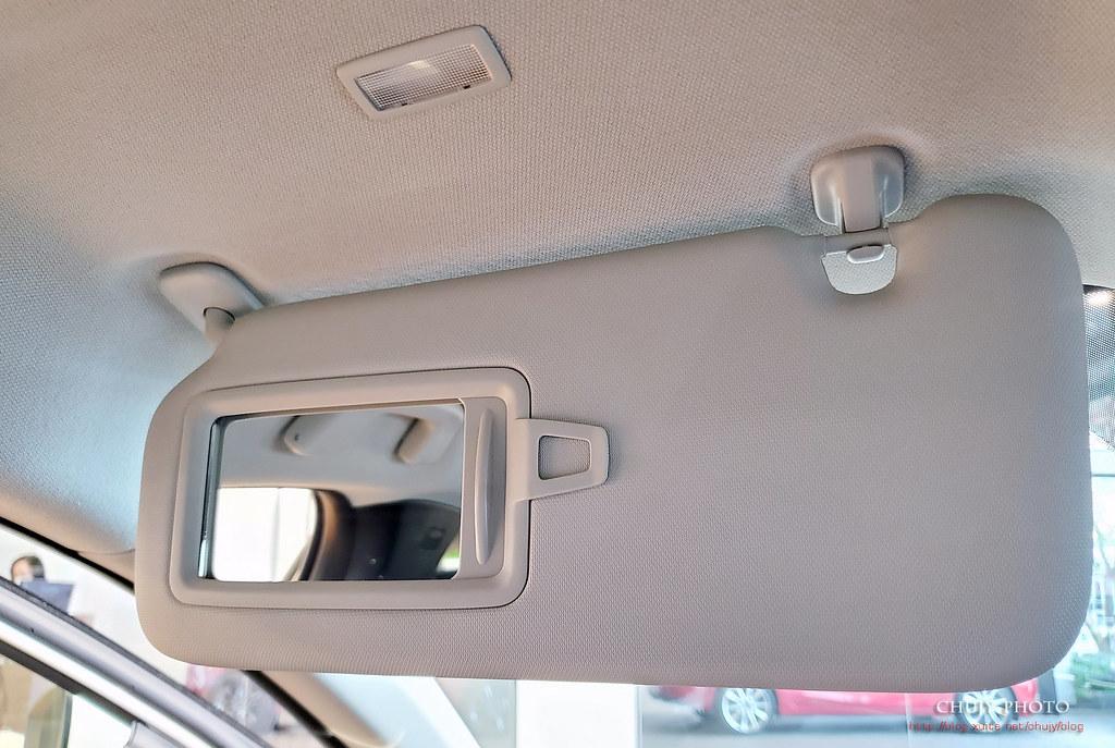 (chujy) Mazda CX-30 你會選嗎? - 41