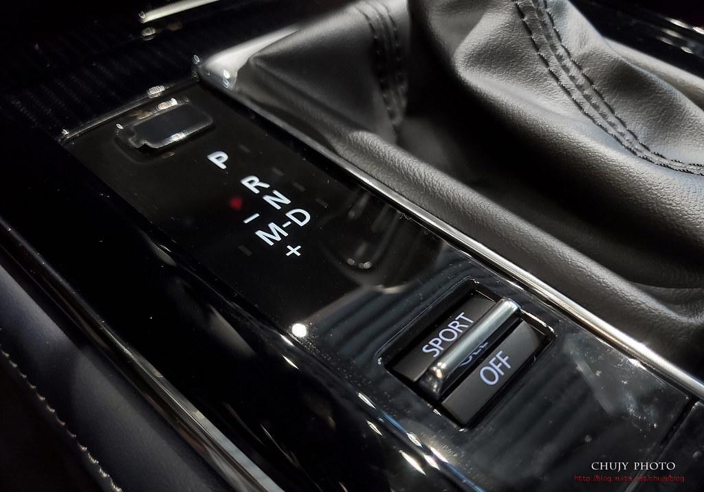 (chujy) Mazda CX-30 你會選嗎? - 45