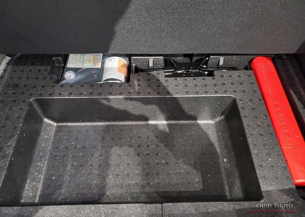 (chujy) Mazda CX-30 你會選嗎? - 56
