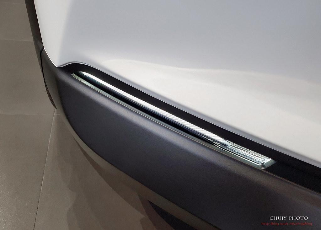 (chujy) Mazda CX-30 你會選嗎? - 9