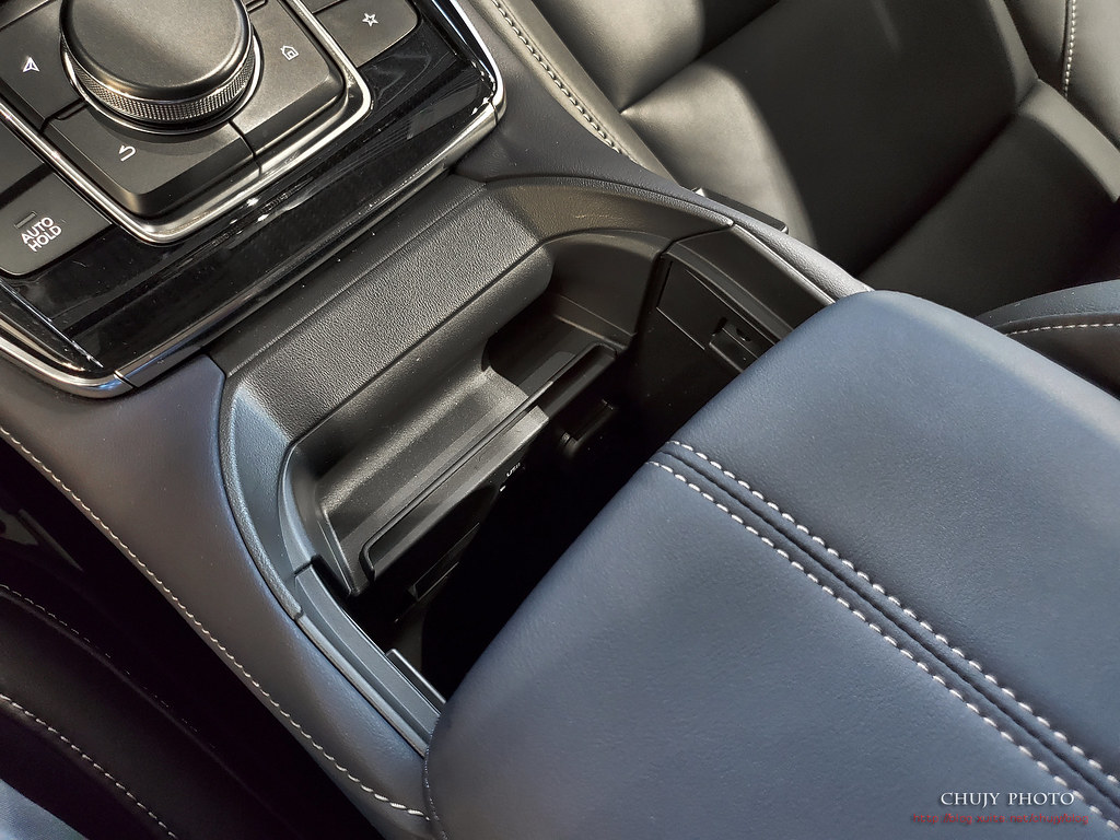 (chujy) Mazda CX-30 你會選嗎? - 48