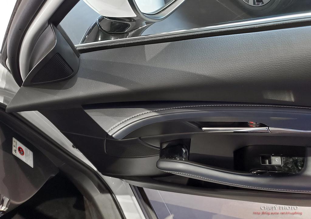 (chujy) Mazda CX-30 你會選嗎? - 31