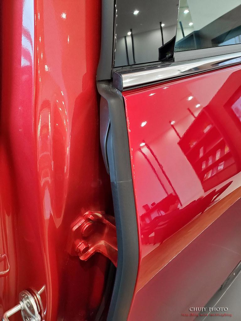 (chujy) Mazda CX-30 你會選嗎? - 59
