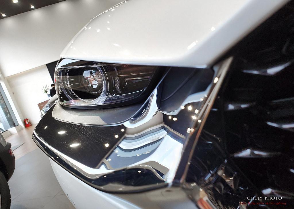 (chujy) Mazda CX-30 你會選嗎? - 8