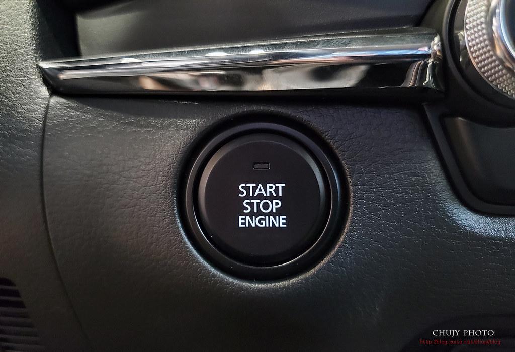 (chujy) Mazda CX-30 你會選嗎? - 40
