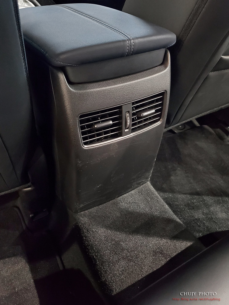 (chujy) Mazda CX-30 你會選嗎? - 52