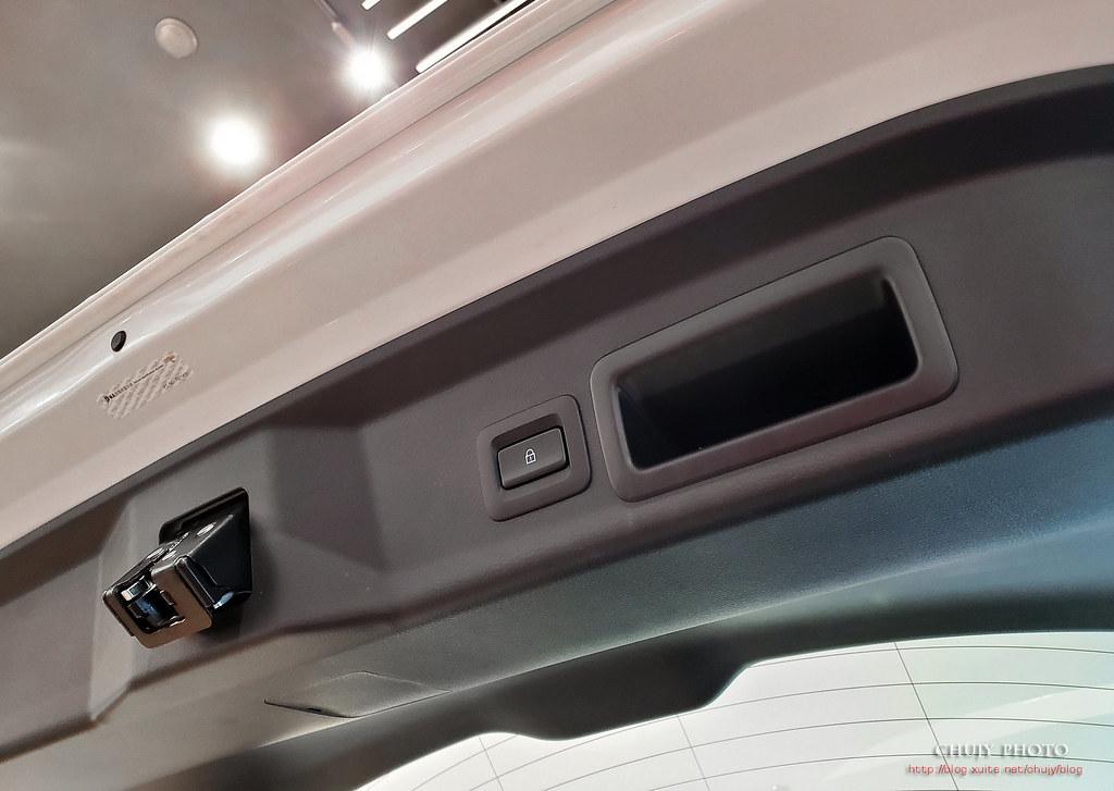 (chujy) Mazda CX-30 你會選嗎? - 57