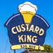 Custard King City
